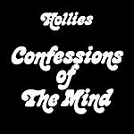 The Hollies Confessions Of The Mind