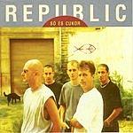 Republic So Es Cukor