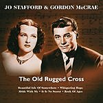 Jo Stafford The Old Rugged Cross