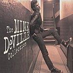 Mink De Ville Cadillac Walk/The Mink Deville Collection