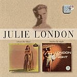 Julie London About The Blues/London By Night