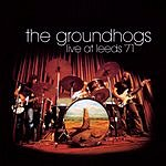 The Groundhogs Live At Leeds 1971