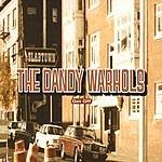 The Dandy Warhols Get Off