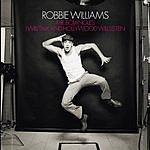 Robbie Williams Mr Bojangles