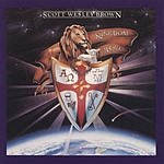 Scott Wesley Brown Kingdom Of Love