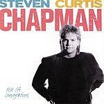 Steven Curtis Chapman Real Life Conversations