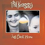 Phil Keaggy Way Back Home