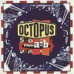 Octopus From A To B