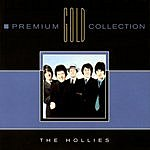 The Hollies Premium Gold Collection