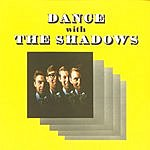 The Shadows Dance With The Shadows