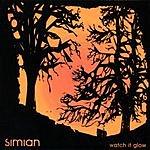 Simian Watch It Glow