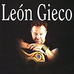 León Gieco Leon Gieco