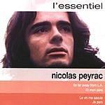 Nicolas Peyrac Essentiel 2