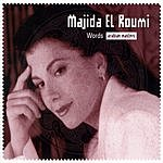 Magida El Roumi Words