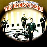The Honeycombs Have I The Right - The Very Best Of The Honeycombs