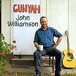 John Williamson Gunyah