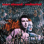 Marc Almond Enchanted