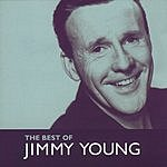 Jimmy Young The Best Of Jimmy Young