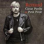 Renaud Coeur Perdu