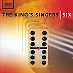 The King's Singers Six