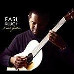 Earl Klugh Naked Guitar