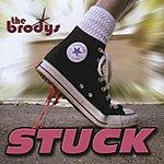 The Brodys Stuck