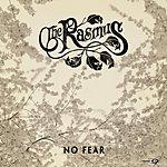 The Rasmus No Fear (CD 2)