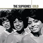 The Supremes Gold