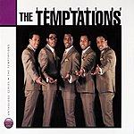 The Temptations Anthology