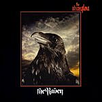 The Stranglers The Raven (Expanded Edition)