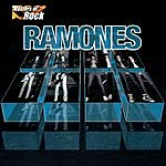 The Ramones Masters Of Rock