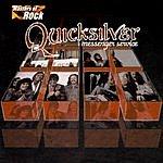 Quicksilver Messenger Service Masters Of Rock: Quicksilver Messenger Service