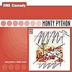 Monty Python Another Album (Parental Advisory)