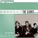 The Goons Vol.2: Classic Goons Sketches