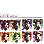 Julie London The Best Of Julie London