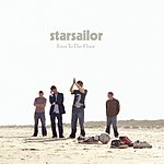 Starsailor Four To The Floor