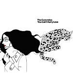 The Concretes You Can't Hurry Love