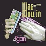 Marc Moulin Organ