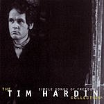 Tim Hardin Simple Songs Of Freedom: The Tim Hardin Collection