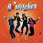 B*Witched B*Witched