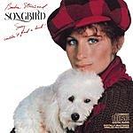 Barbra Streisand Songbird
