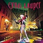 Cyndi Lauper A Night To Remember