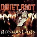 Quiet Riot Quiet Riot - Greatest Hits