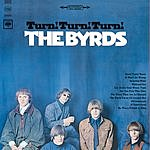 The Byrds Turn! Turn! Turn! (Remastered/Bonus Tracks)