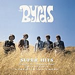 The Byrds Super Hits
