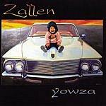 Zallen Yowza