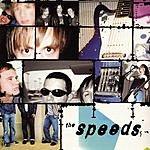 The Speeds Ask Me EP (Parental Advisory)