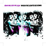 Armand Van Helden When The Lights Go Down (CD 2)