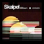 Skalpel Konfusion (Bonus Disc)