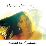 Laura Nyro Stoned Soul Picnic: The Best Of Laura Nyro